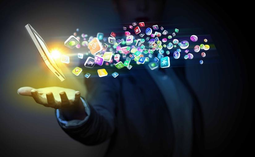 Quale è il ruolo della Digital Smartness nell'inserimento professionale? Definizione di una domanda dipartenza.
